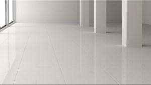 Marble Tile Flooring Long Lasting Floors Flooring Town