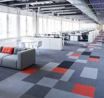 Carpet Installation Airport
