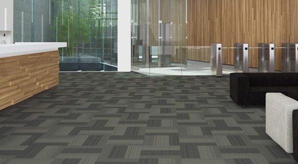 ABS Signal flooring