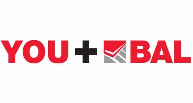 you-and-bal-logo
