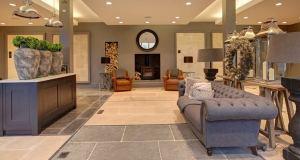 Beswick Stone