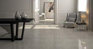 Solus-Ceramics-aquatic tiles