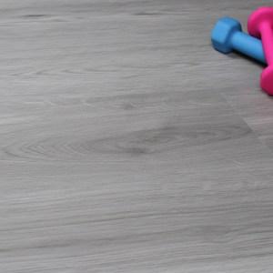 Floorlot Underlayment Floors More, Goldmax Laminate Flooring