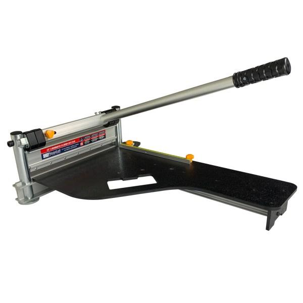 Floorlot Laminate Floor Cutter