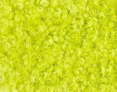Verde 130