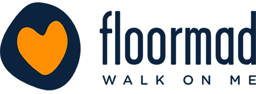 Floormad