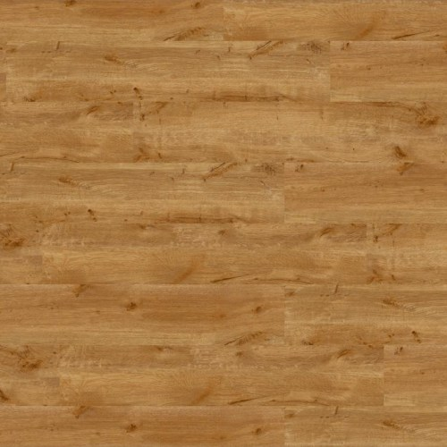 Tarkett iD Inspiration Loose-lay Mountain Oak Collection 24640003 Natural