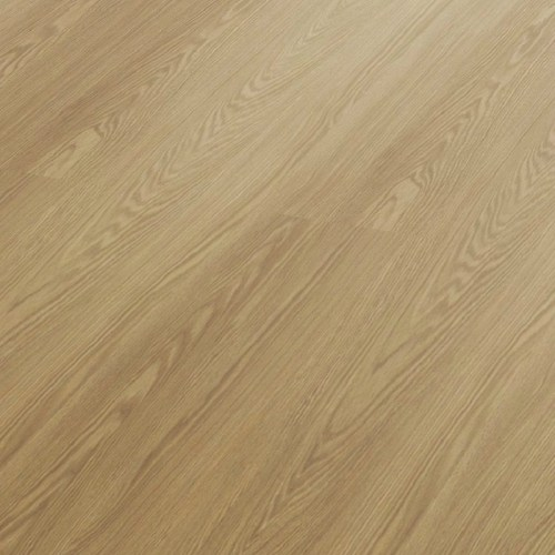 Tarkett iD Inspiration Loose-lay Elegant Oak 24640014 Beige
