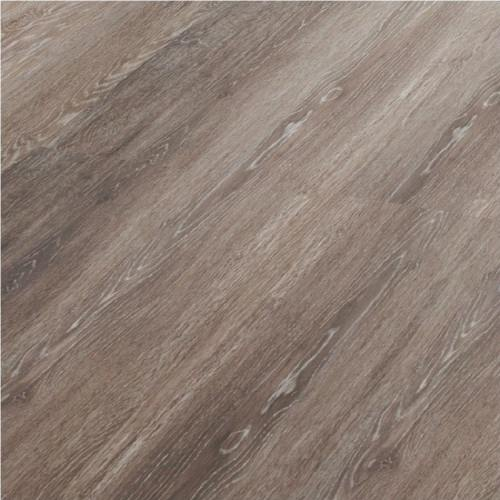 Tarkett iD Essential 30 – Country Oak Grey 24707003