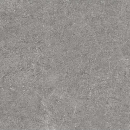 Tarkett iD Tilt – Concrete Grey 24750001 | Clip – industrial floor