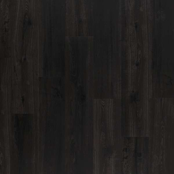 Tarkett iD Essential 30 – Soft oak Black 3977006