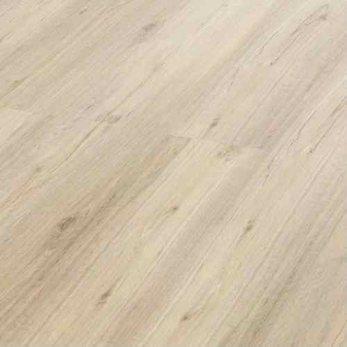 3977011 - Tarkett iD Essential 30 - Smoked Oak White 3977011