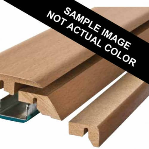4-in-1 Laminate Molding MG000209