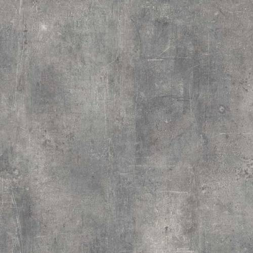 Beauflor Blacktex Tiles & Unis Zinc Vinyl Flooring – 990D