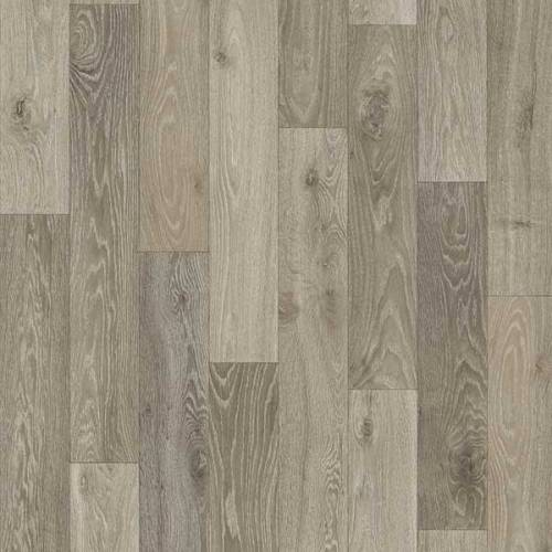 Beauflor Blacktex Woods Fumed Oak Vinyl Flooring – 966M