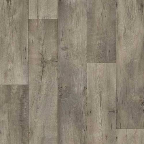 Beauflor Blacktex Woods Valley Oak Vinyl Flooring 939L - Beauflor Blacktex Woods Valley Oak Vinyl Flooring - 939L