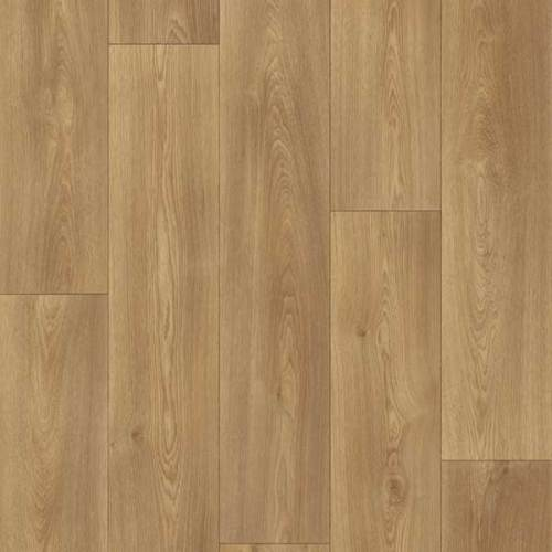 Beauflor Supreme Woods Columbian Oak Vinyl Flooring 636L - Beauflor Supreme Woods Columbian Oak Vinyl Flooring - 636L