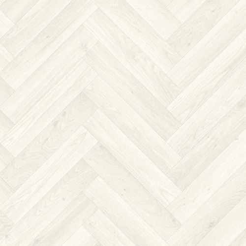 Beauflor Supreme Woods Oak Chevron Vinyl Flooring – 000S