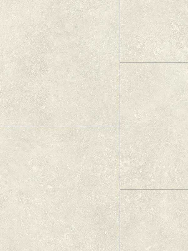 Dakota Vinyl Flooring – 109S