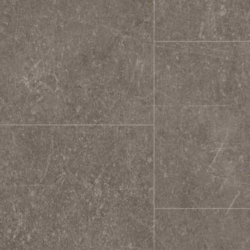 Dakota Vinyl Flooring – 669D
