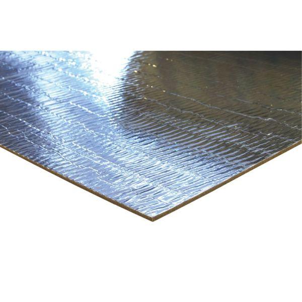 Duralay Premier Wood & Laminate Flooring Underlay 3mm 10m²