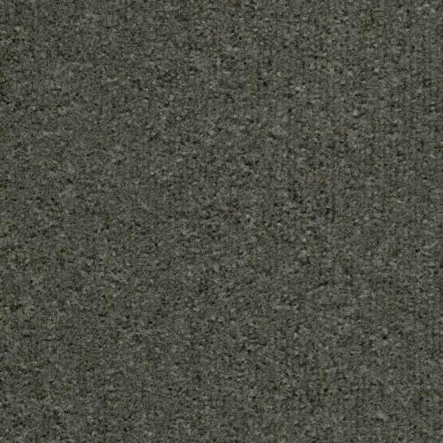 Geneva Grey Carpet Tiles