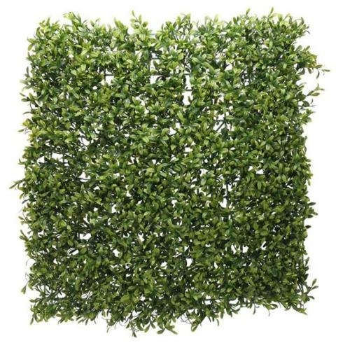 Green Artificial Plant Grass Wall – Eucalyptus with Leaf for DIY Wedding Background Decor – Original Ecological Simulation Plant Wall