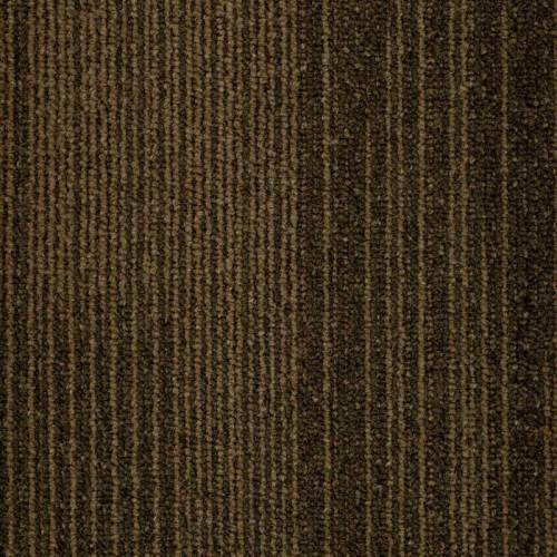 Maxima Riga Carpet Tiles