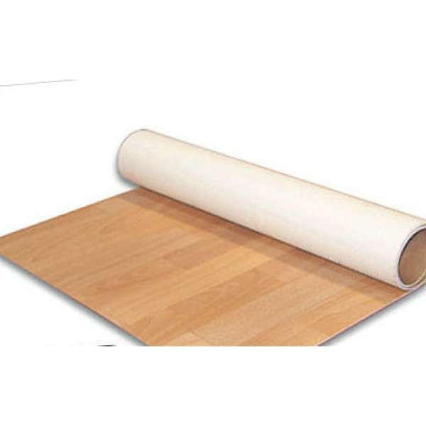PVC Layer Panel Flooring