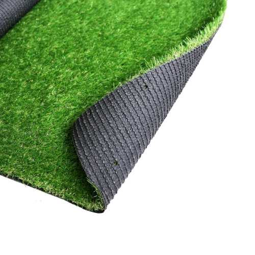 Realistic Indoor/Outdoor Artificial Grass/Turf
