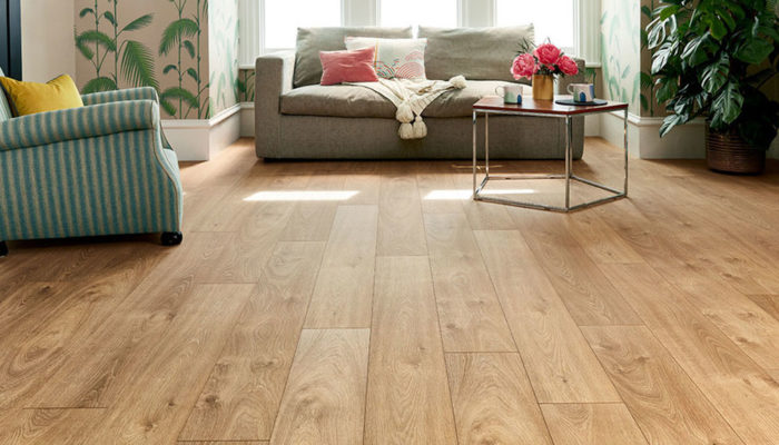 Series_Woods_Premium_12mm_Laminate_Flooring_Smoked_Oak