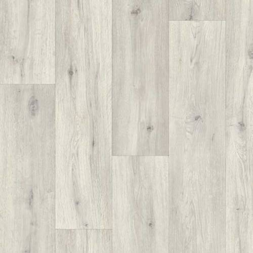 Silk Oak Cushion Vinyl Flooring – 109S