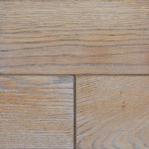 Silver Grey Laminate Flooring