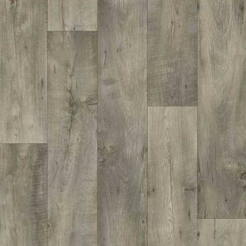 Valley Oak Cushion Vinyl Flooring – 997D