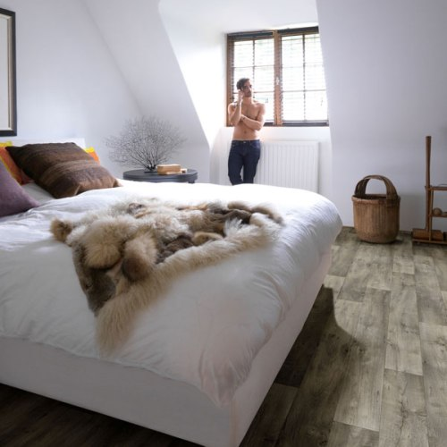 Valley Oak Cushion Vinyl Flooring – 997D_RSH