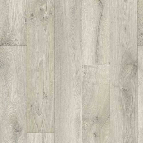 Vero Cushion Vinyl Flooring – 796L