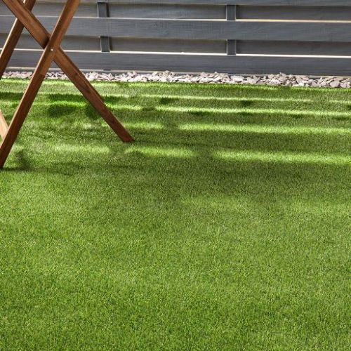 Bahamas Artificial Grass Turf