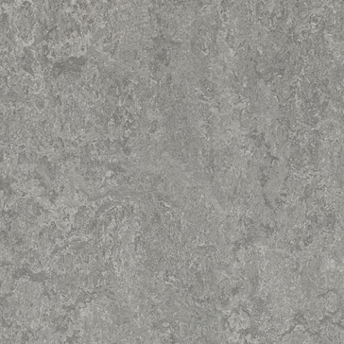Marmoleum Real – Serene Grey