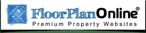 floorplanonline.com