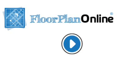 Grow your business with the Virtual Showing Service