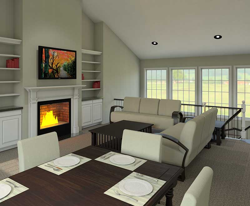 Living Room Sets Near Me