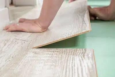 hardwood flooring types, hardwood flooring