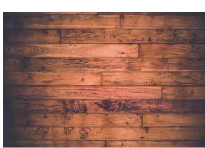 hardwood flooring stain, hardwood floor stain, hardwood flooring color