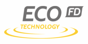 Gyvlon Eco Technology Liquid Screed Logo