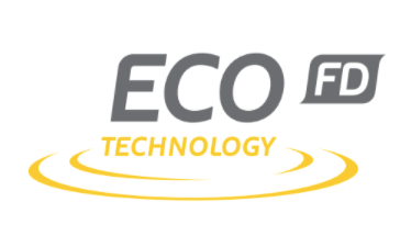 Gyvlon Eco FD Technology Logo