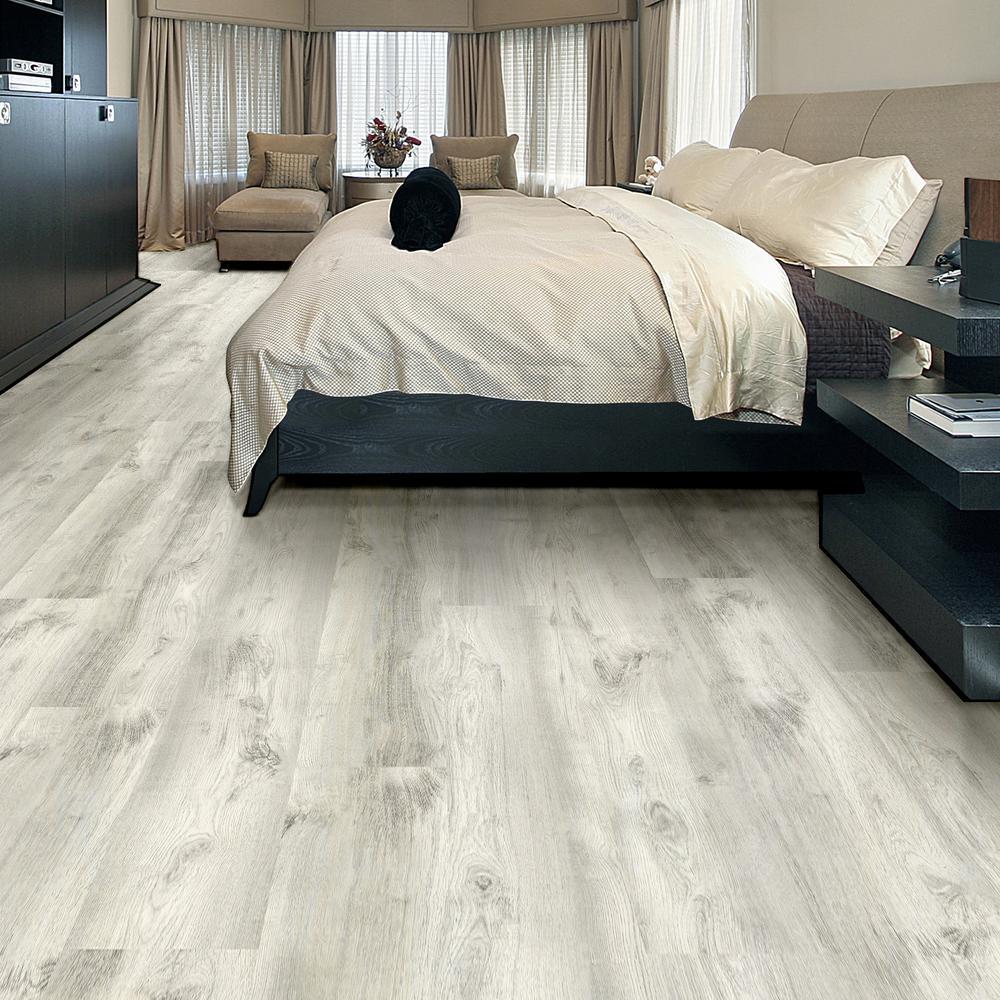 lifeproof ocala oak luxury vinyl flooring
