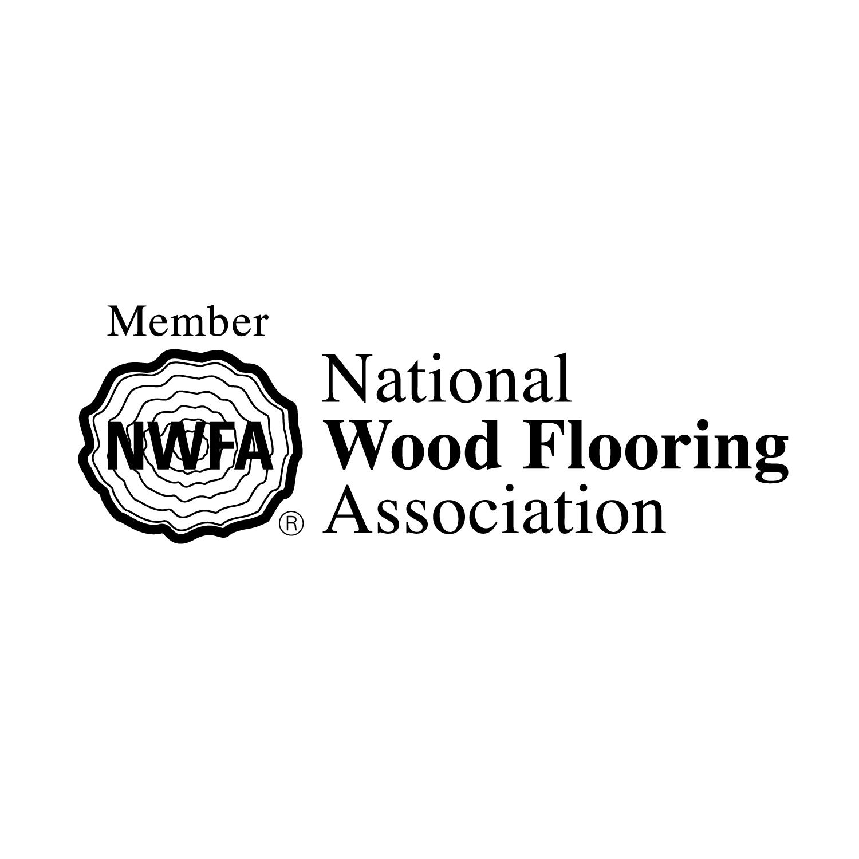 Floorworks Inspection Services Nwfa Logo Member