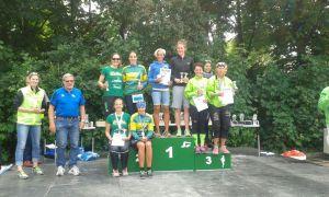 TriTeam Damen_Landesmeisterschaft_Lübeck_2015-06-14