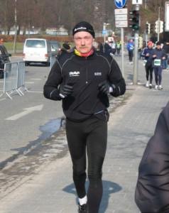 Holger Marquardsen