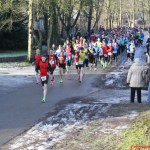 Drelsdorf21km22